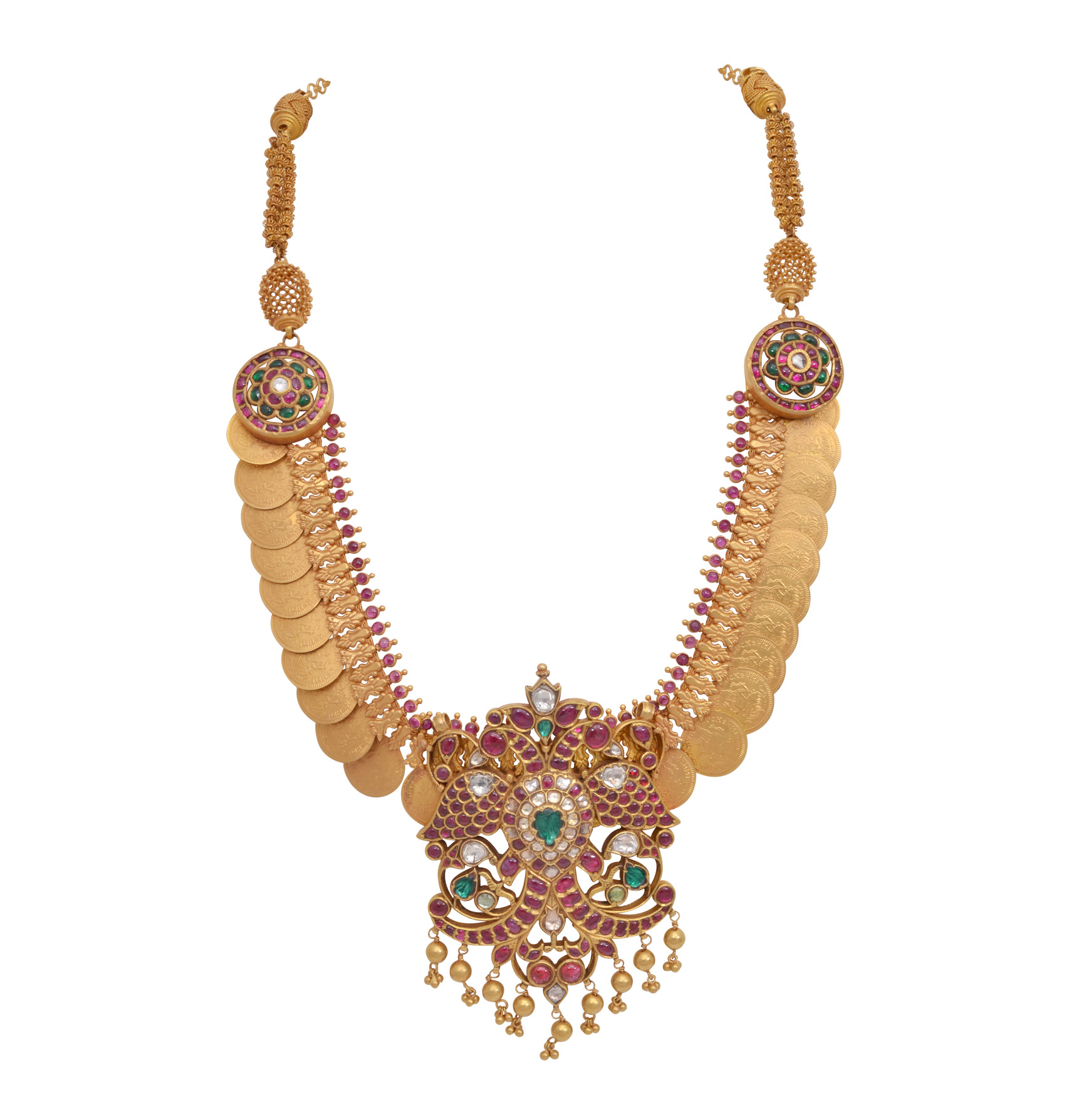 antique necklaces grt jewellers at singapore from 3rd july