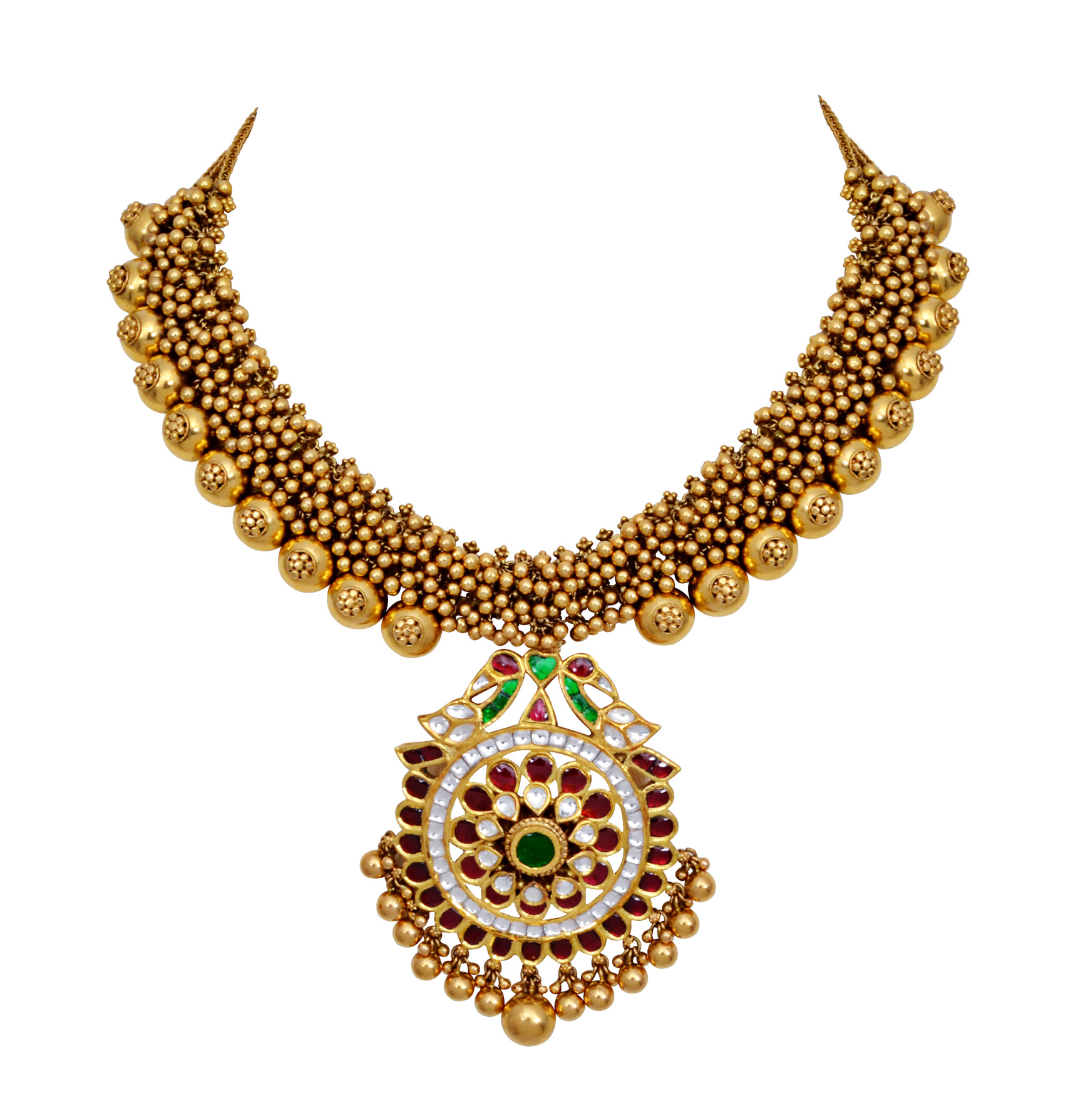 wedding antique jewellery watch youtube delhi collection