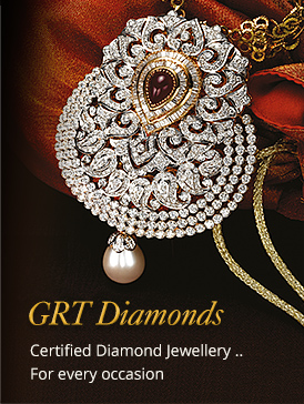 c6df53d5e Earrings | GRT Jewellers