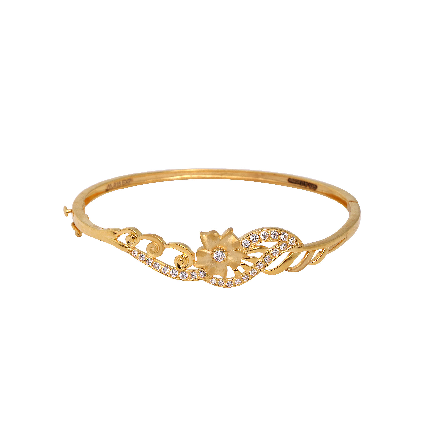 Amazing Grt Gold Bracelet Design Photos - Jewelry Collection Ideas ...