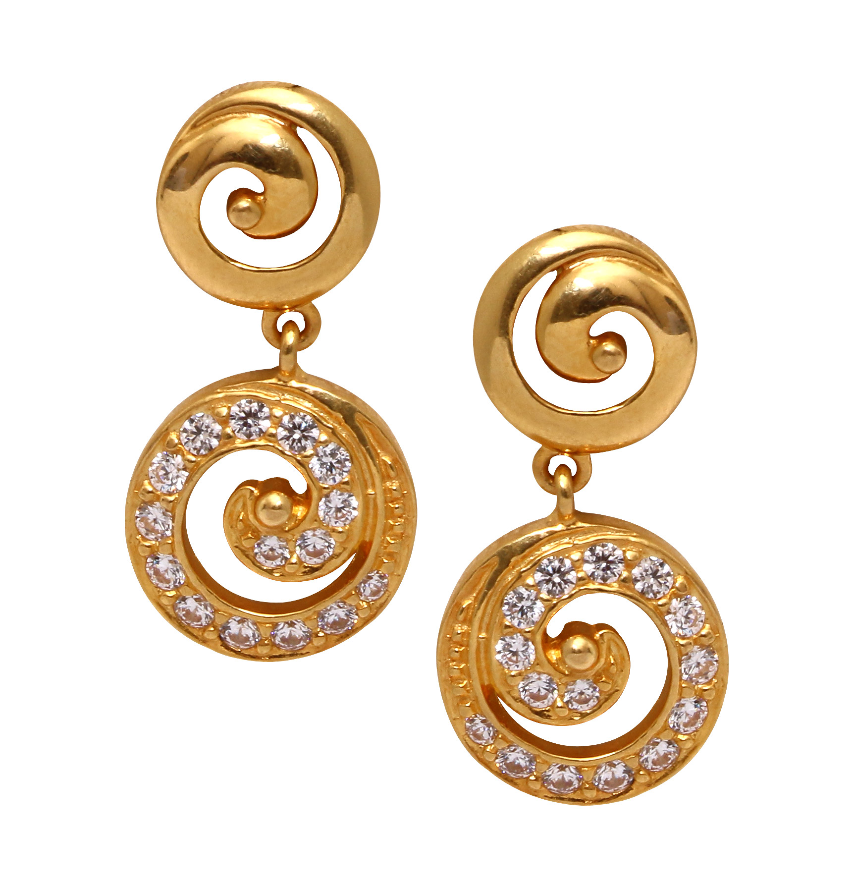 Earrings | GRT Jewellers – At Singapore from 3rd July