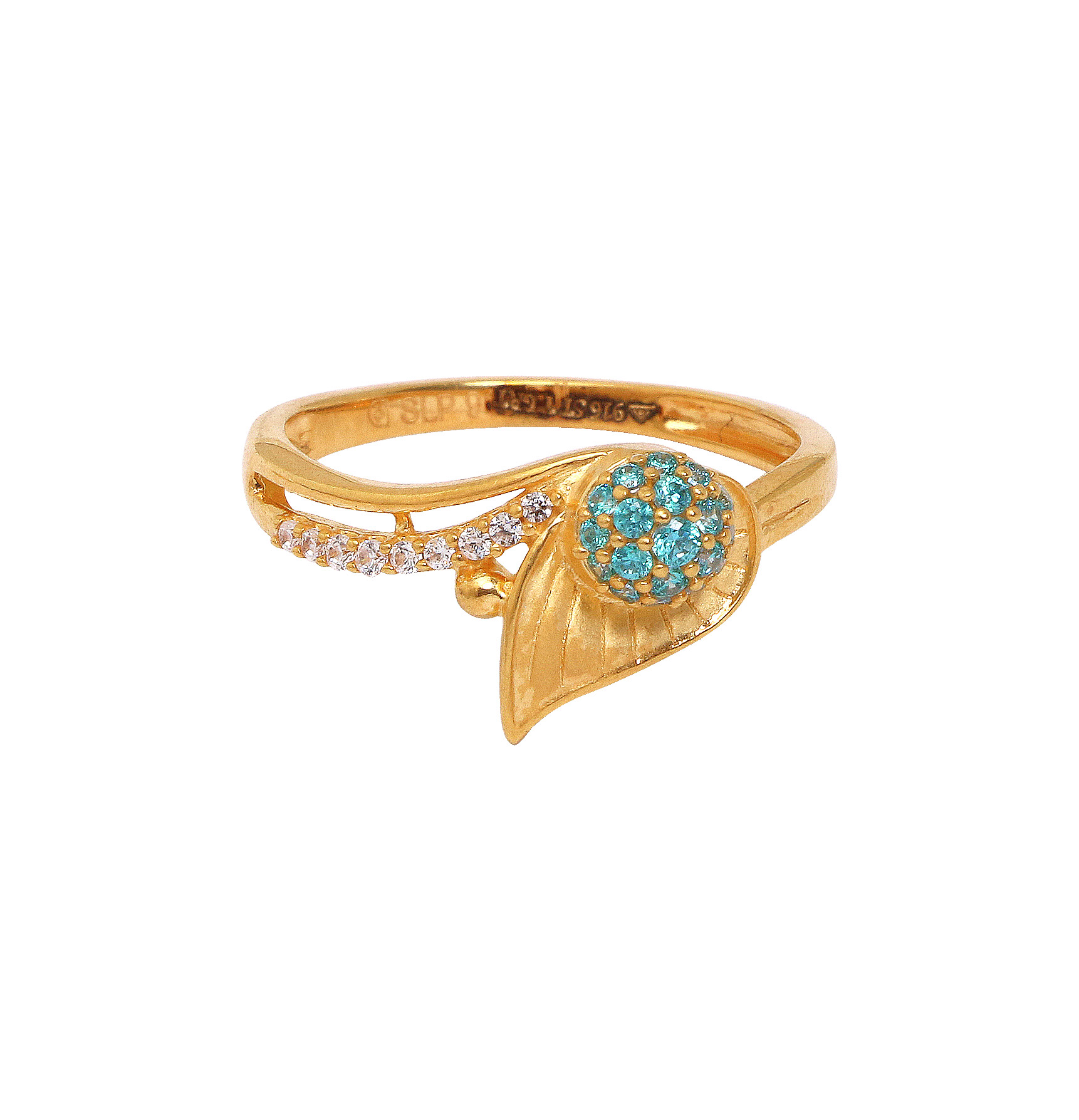 Rings | GRT Jewellers – At Singapore from 3rd July