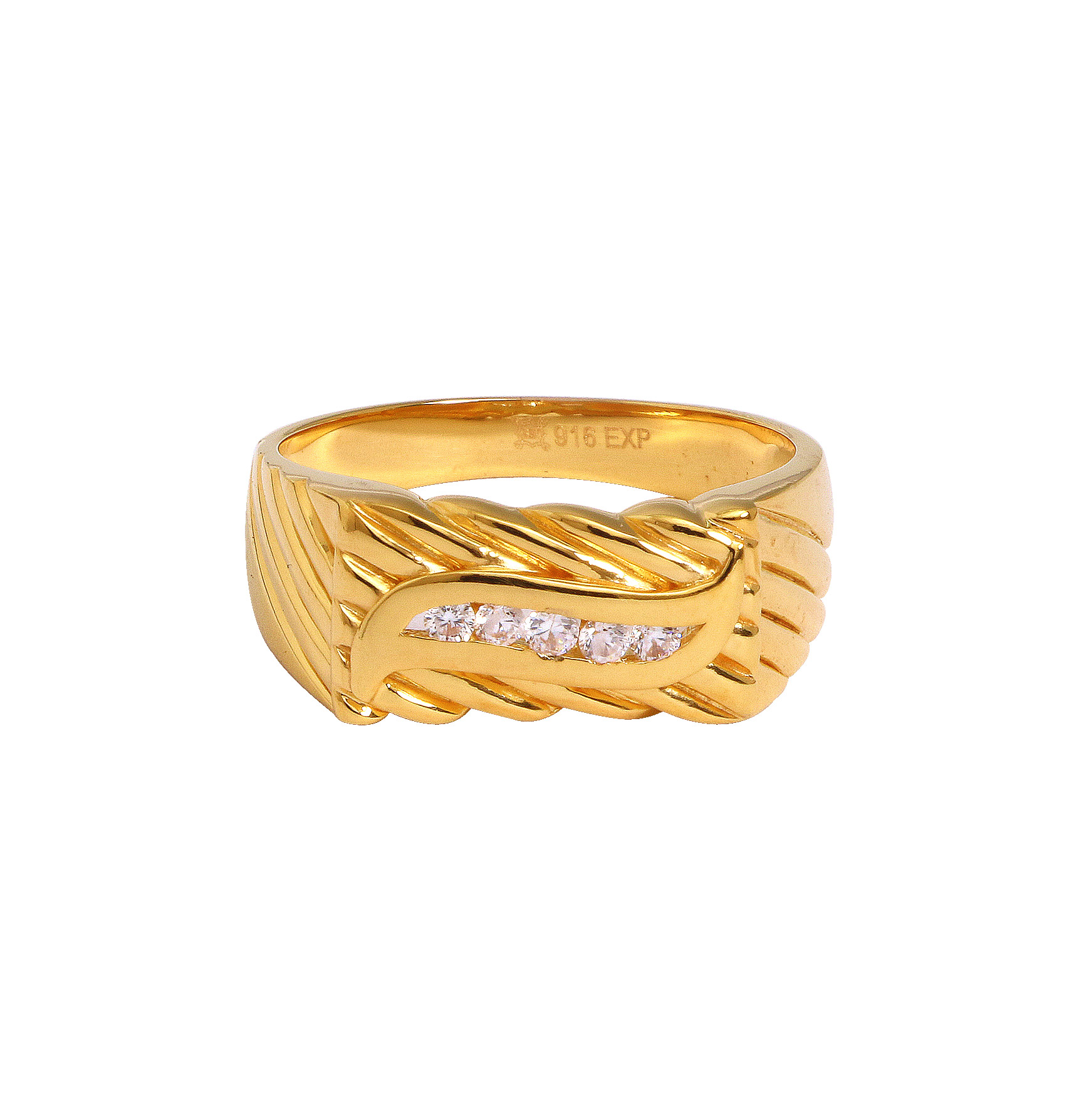 jewellery whizliz ring min gold elsie product