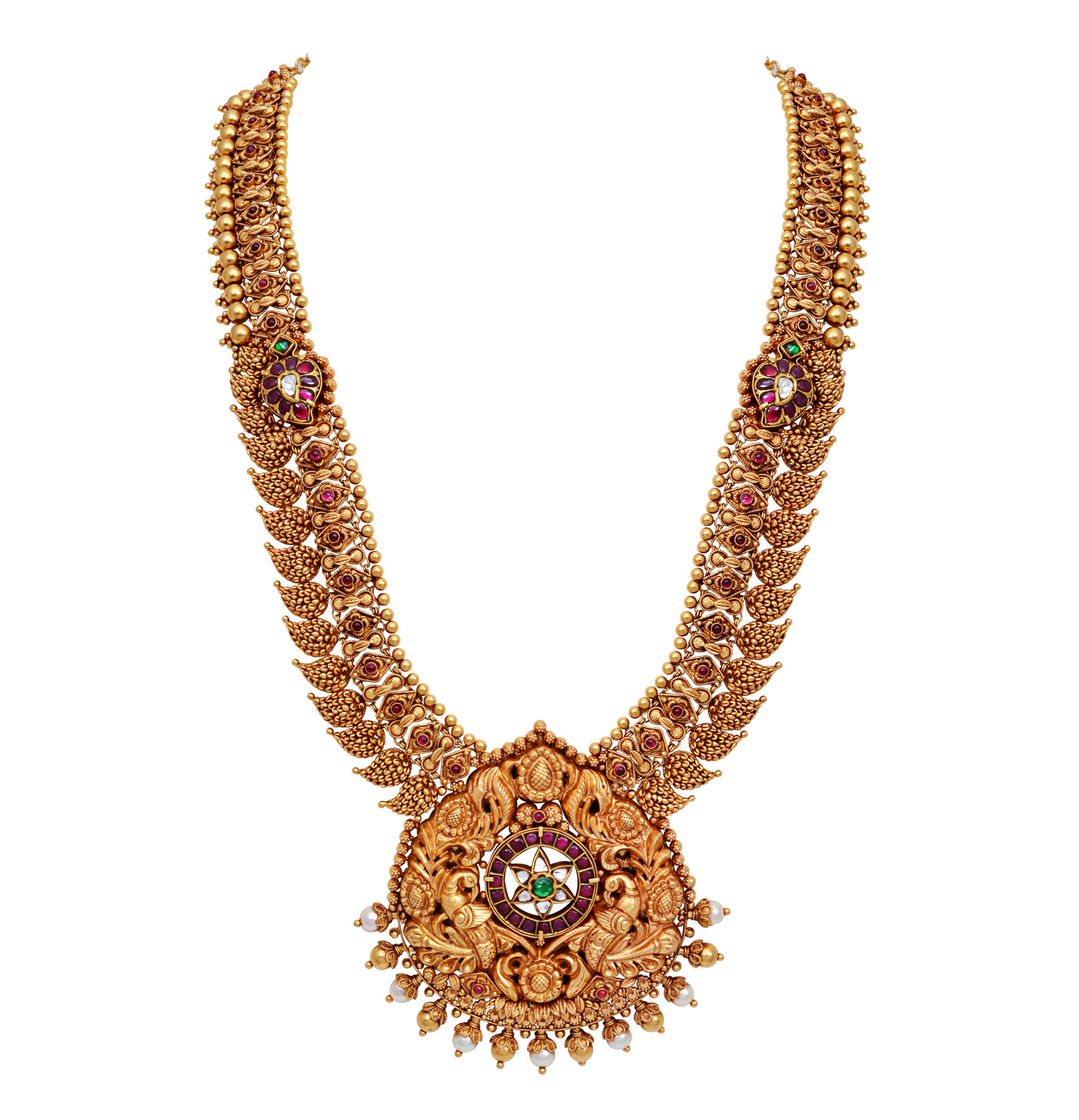 antique necklaces grtjewellers in the city of gold dubai