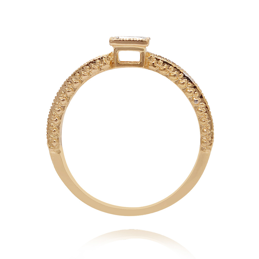 rings enigma four ring grt jewellers