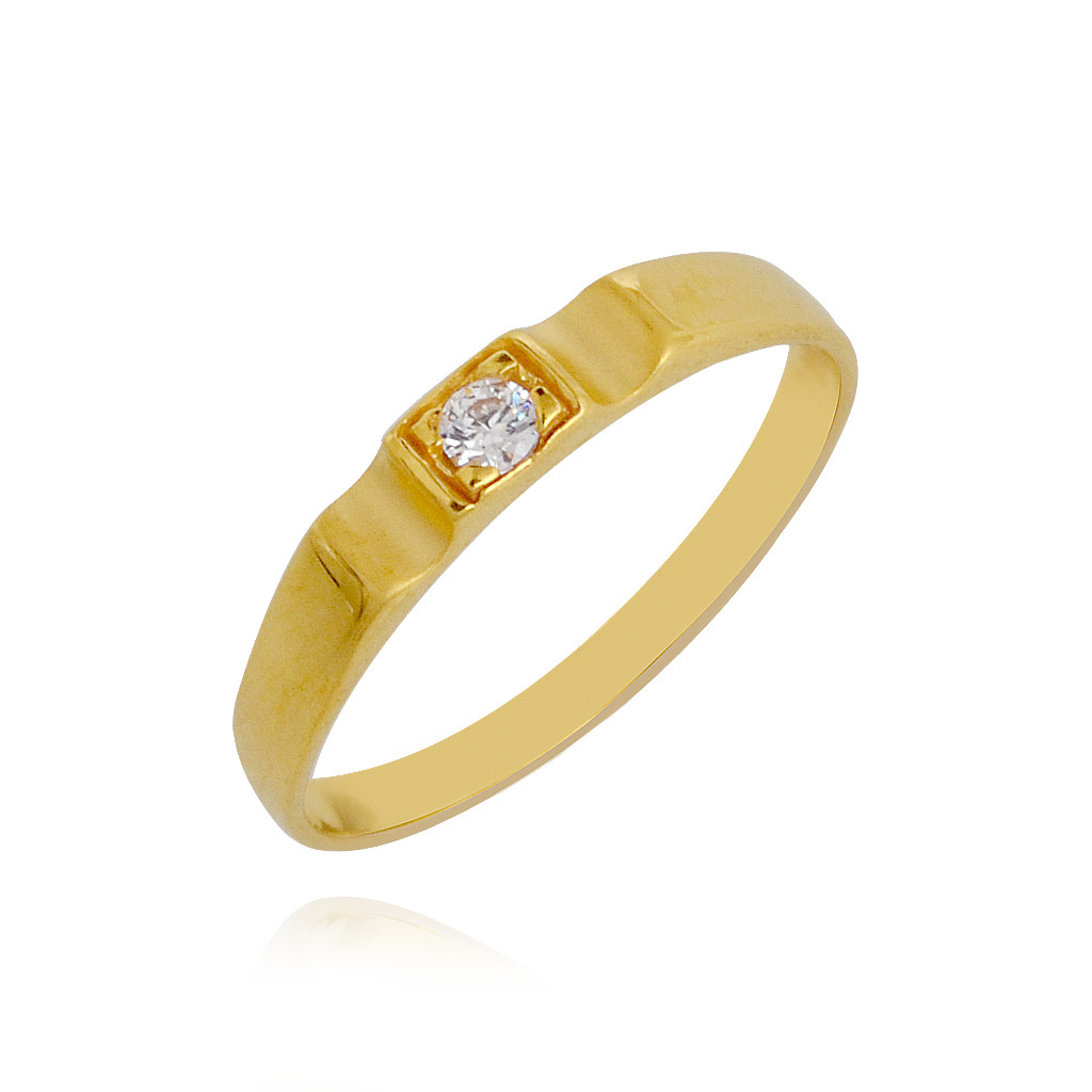 collection bar set gold baby rings grt jewellers
