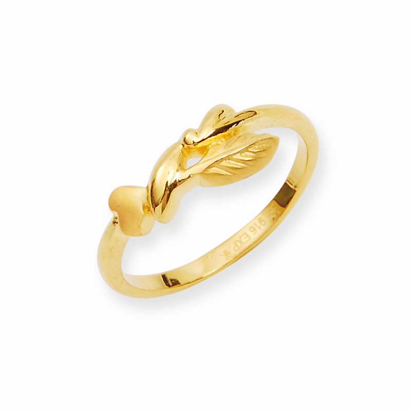 Gold Bangles Designs In 8 Grams More information wypadki24fo