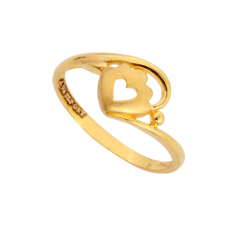Gold Wedding Rings With Names More information kopihijau
