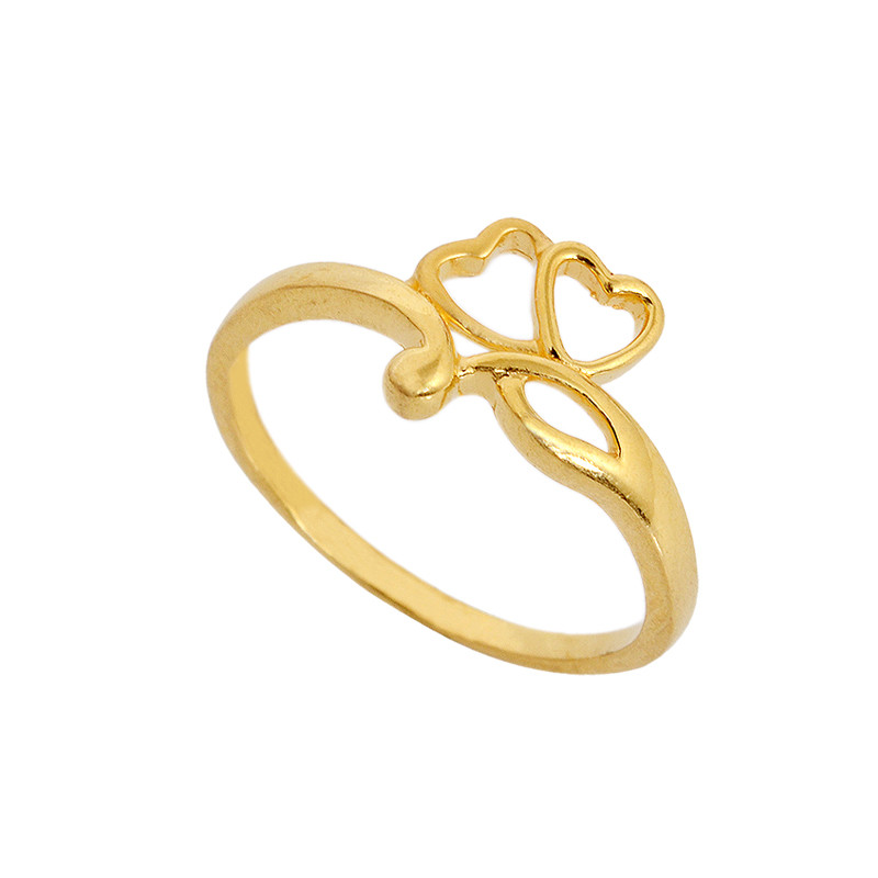 New Gold Ring for Grt | Jewellry\'s Website