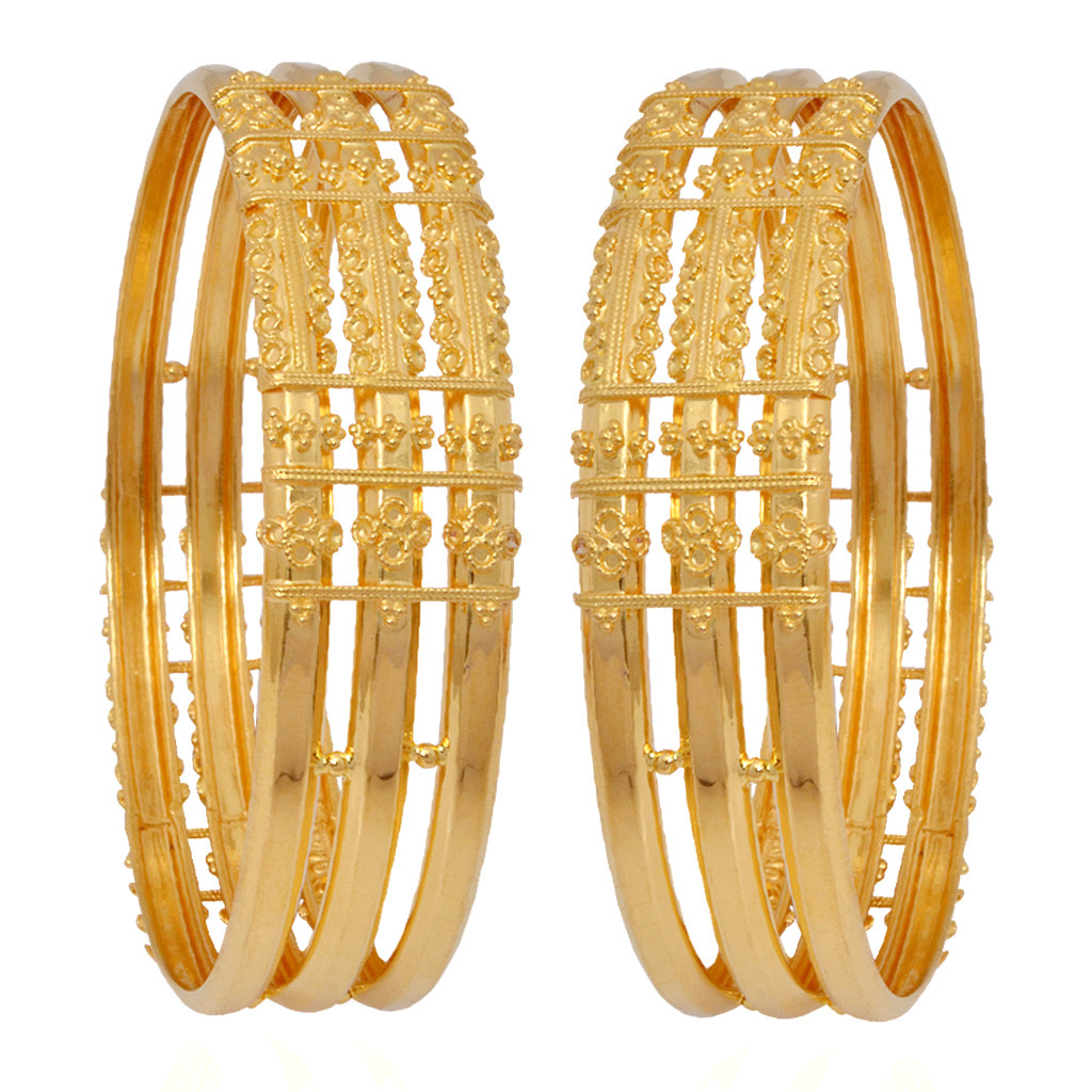 gold bangles design with price in bangalore dating