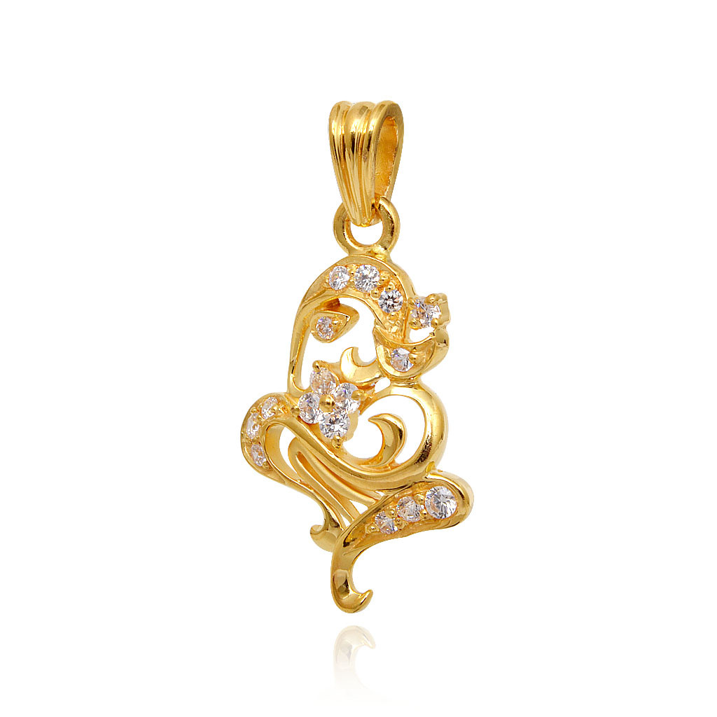 Pendants  Lord Ganesha Gold Pendant  Grt Jewellers. Rose Gold Lockets. Emerald Gold Jewellery. Classic Silver Bangle. Tennis Bangle Bracelets. Therapy Bracelet. Ford Fusion Platinum. 3 Diamond Bands. Diamond Ring Bands