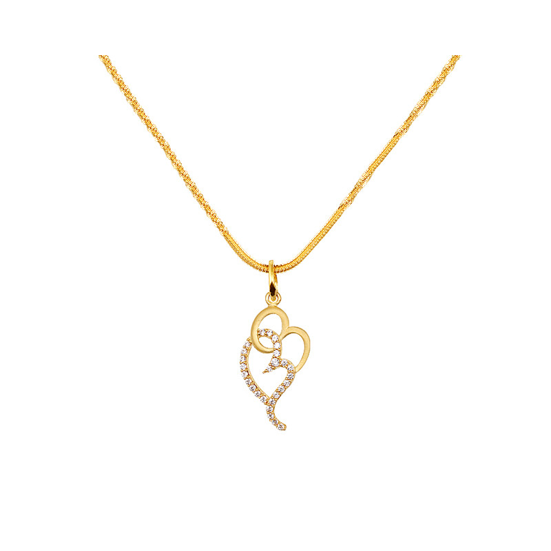 Gold gold chain with pendant gold chain with pendant mozeypictures Image collections